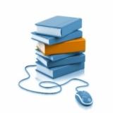 E-Learning in Art Education