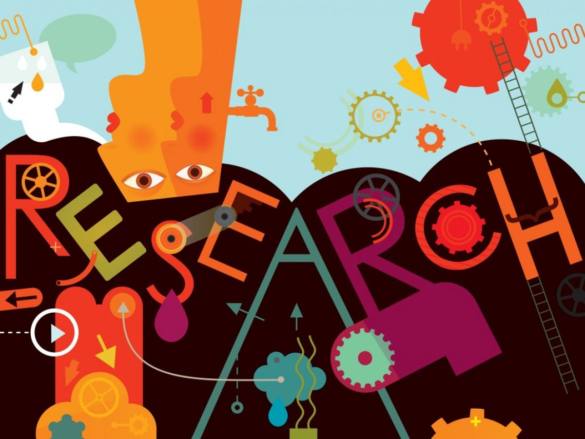Art Education Technology - Technology and Research